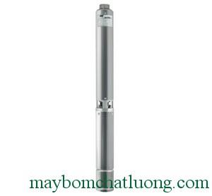 may-bom-matra-111