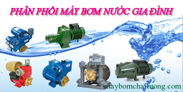 may-bomm-nuoc-gia-dinh