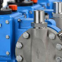 membrane-pump-metering-7030-6490581-400x280