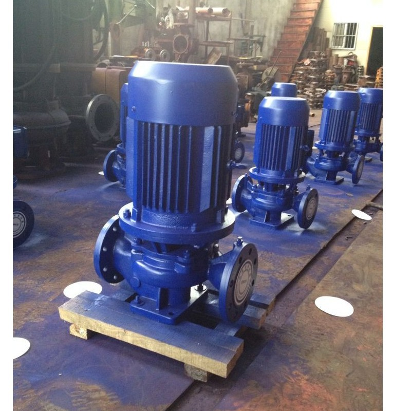reorder-rate-up-to-80-domestic-water-pressure-booster-font-b-pumps-b-font-font-b